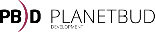 Planetbud Development